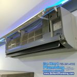 Ductless Art Cool Mirror Ductless HVAC